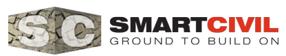 Smart Civil Logo